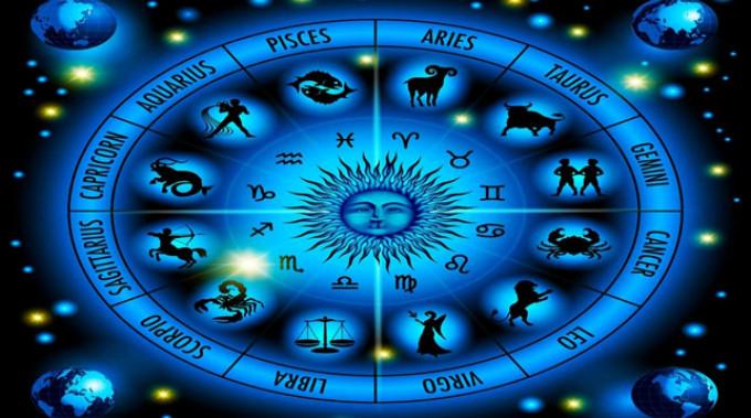 goroskop-zhiznennoj-sfery